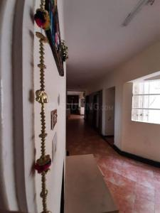 Gallery Cover Image of 1048 Sq.ft 2 BHK Apartment for buy in Sukhwani Dynasty, Wakad for 5500000
