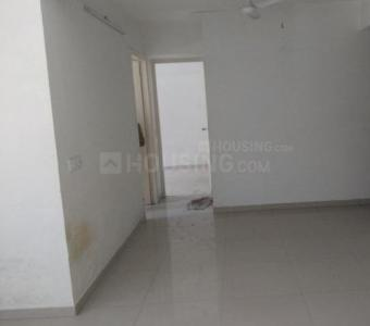 Gallery Cover Image of 450 Sq.ft 1 BHK Apartment for rent in Vastral for 5500