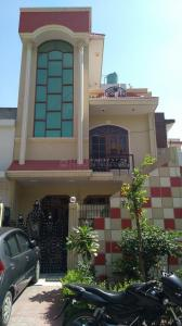 Gallery Cover Image of 1500 Sq.ft 5 BHK Independent House for buy in Eta 1 Greater Noida for 6700000