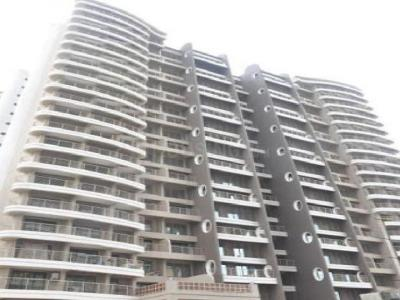 Gallery Cover Image of 1258 Sq.ft 2 BHK Apartment for buy in Tharwani Rosebella, Kharghar for 13000000
