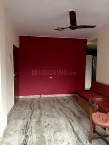 Gallery Cover Image of 600 Sq.ft 1 BHK Apartment for rent in Dahisar West for 19200