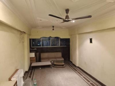Gallery Cover Image of 900 Sq.ft 2 BHK Independent House for rent in Andheri West for 40000