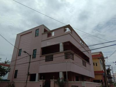 Gallery Cover Image of 1600 Sq.ft 4 BHK Independent House for buy in Kolathur for 19000000