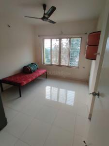 Hall Image of E 404 Empire Estate in Chinchwad