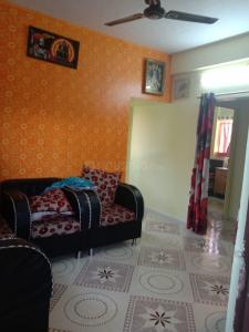 Gallery Cover Image of 250 Sq.ft 1 BHK Apartment for buy in Dighi for 2200000