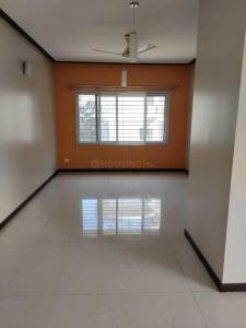 Gallery Cover Image of 1500 Sq.ft 3 BHK Apartment for rent in Indira Nagar for 60000