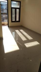 Gallery Cover Image of 850 Sq.ft 2 BHK Apartment for buy in Shalimar Garden for 3350000