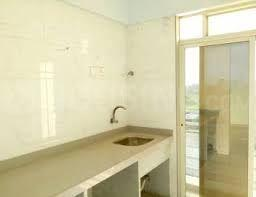 Gallery Cover Image of 1780 Sq.ft 3 BHK Apartment for buy in Seawoods for 20000000