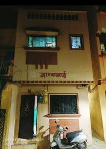 Gallery Cover Image of 650 Sq.ft 1 BHK Independent House for buy in Yerawada for 2400000