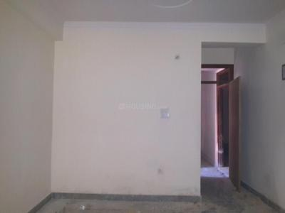 Gallery Cover Image of 750 Sq.ft 2 BHK Apartment for buy in Chhattarpur for 2400000