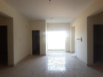 Gallery Cover Image of 1530 Sq.ft 3 BHK Apartment for buy in RR Nagar for 4900000