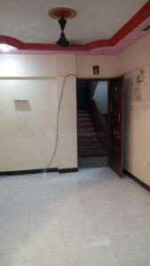 Gallery Cover Image of 600 Sq.ft 1 BHK Apartment for rent in Badlapur West for 5000