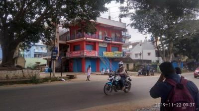 Gallery Cover Image of 130 Sq.ft 1 BHK Independent House for rent in Bommasandra for 3700