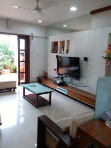 Gallery Cover Image of 1350 Sq.ft 3 BHK Apartment for rent in Deccan Gymkhana for 5000