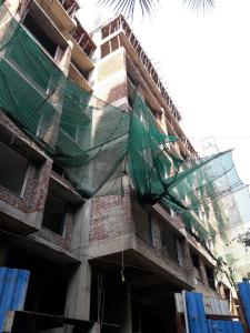 Gallery Cover Image of 820 Sq.ft 1 BHK Apartment for buy in Chembur for 9560006