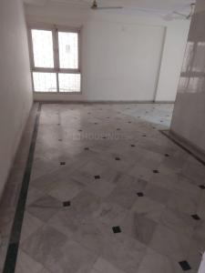 Gallery Cover Image of 1305 Sq.ft 3 BHK Apartment for rent in Century Tower, Bodakdev for 26000