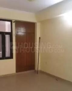Gallery Cover Image of 1350 Sq.ft 3 BHK Apartment for rent in Amrapali Village, Kala Patthar for 15000