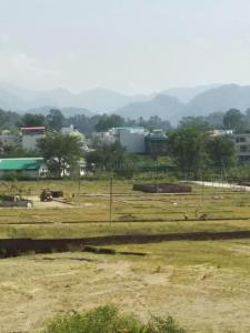 200 Sq.ft Residential Plot for Sale in Raipur, Dehradun