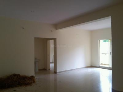 Gallery Cover Image of 1450 Sq.ft 3 BHK Apartment for buy in Vidyaranyapura for 7800000