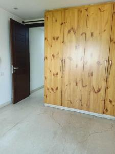 Gallery Cover Image of 900 Sq.ft 2 BHK Independent Floor for buy in Lajpat Nagar for 12000000
