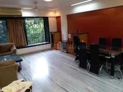 Gallery Cover Image of 1000 Sq.ft 2 BHK Apartment for buy in Mistry Complex, Andheri East for 24000000