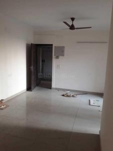 Gallery Cover Image of 1045 Sq.ft 2 BHK Apartment for rent in Noida Extension for 6500