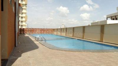 Gallery Cover Image of 1650 Sq.ft 3 BHK Apartment for rent in GM Silver Springfield, Chikbanavara for 29000
