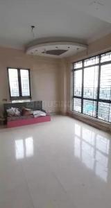 Living Room Image of 5200 Sq.ft 5 BHK Apartment for buy in Park Street Area for 45000000