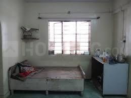 शिव नागरी, हडपसर  में 10000  किराया  के लिए 10000 Sq.ft 1 BHK अपार्टमेंट के गैलरी कवर  की तस्वीर