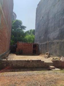 150 Sq.ft Residential Plot for Sale in Govindpuram, Ghaziabad