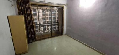 Gallery Cover Image of 525 Sq.ft 1 BHK Apartment for buy in Kalwa for 5500000