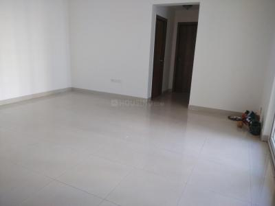 Gallery Cover Image of 1650 Sq.ft 2 BHK Apartment for rent in Vignana Kendra for 30000