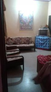 Gallery Cover Image of 400 Sq.ft 2 BHK Independent House for buy in Dilshad Garden for 4000000