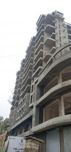 Gallery Cover Image of 1070 Sq.ft 2 BHK Apartment for buy in Shree Ramdev Ritu Heights, Mira Road East for 7400000
