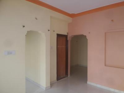 Gallery Cover Image of 550 Sq.ft 1 BHK Apartment for rent in Nagavara for 8000