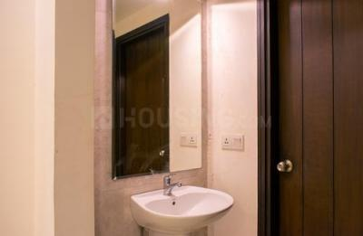 Project Images Image of 3 Bhk (tb-303) In Golf Edge in Gachibowli