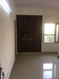 Gallery Cover Image of 1750 Sq.ft 3 BHK Apartment for buy in Omega II Greater Noida for 7500000