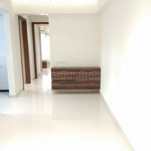 Gallery Cover Image of 550 Sq.ft 1 BHK Apartment for buy in Samar Heights, Wadala for 10000000