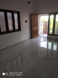 Gallery Cover Image of 800 Sq.ft 2 BHK Independent House for buy in UV Tambaram, Tambaram for 4400000