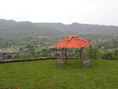 Gallery Cover Image of  Sq.ft Residential Plot for buy in Gagangiri Nagar for 1575000
