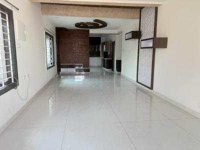 Gallery Cover Image of 2200 Sq.ft 3 BHK Apartment for buy in Brodipet for 12000000