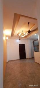 Gallery Cover Image of 1250 Sq.ft 3 BHK Apartment for buy in Vikram Viksons Projects, Siddharth Vihar for 2950000