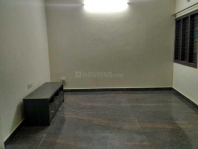 Gallery Cover Image of 1000 Sq.ft 2 BHK Villa for rent in Dodda Banaswadi for 17500