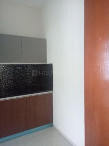Gallery Cover Image of 1431 Sq.ft 2 BHK Apartment for buy in Wadala for 28300000