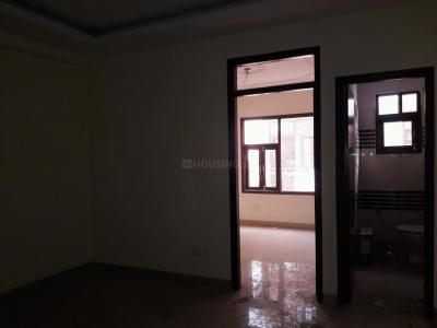Gallery Cover Image of 750 Sq.ft 2 BHK Apartment for rent in Pul Prahlad Pur for 16000