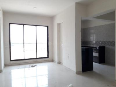 Gallery Cover Image of 946 Sq.ft 2 BHK Apartment for buy in Kalyan West for 5500000