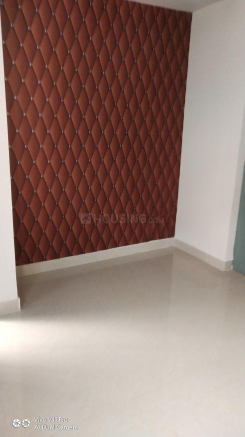 Living Room Image of 405 Sq.ft 1 RK Apartment for buy in Behala for 1500000