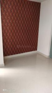 Gallery Cover Image of 405 Sq.ft 1 RK Apartment for buy in Behala for 1500000