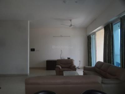Gallery Cover Image of 2000 Sq.ft 3 BHK Apartment for rent in Hadapsar for 45000