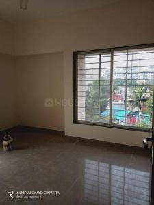 Gallery Cover Image of 1500 Sq.ft 3 BHK Apartment for buy in Royal Apartment, Kothrud for 15000000